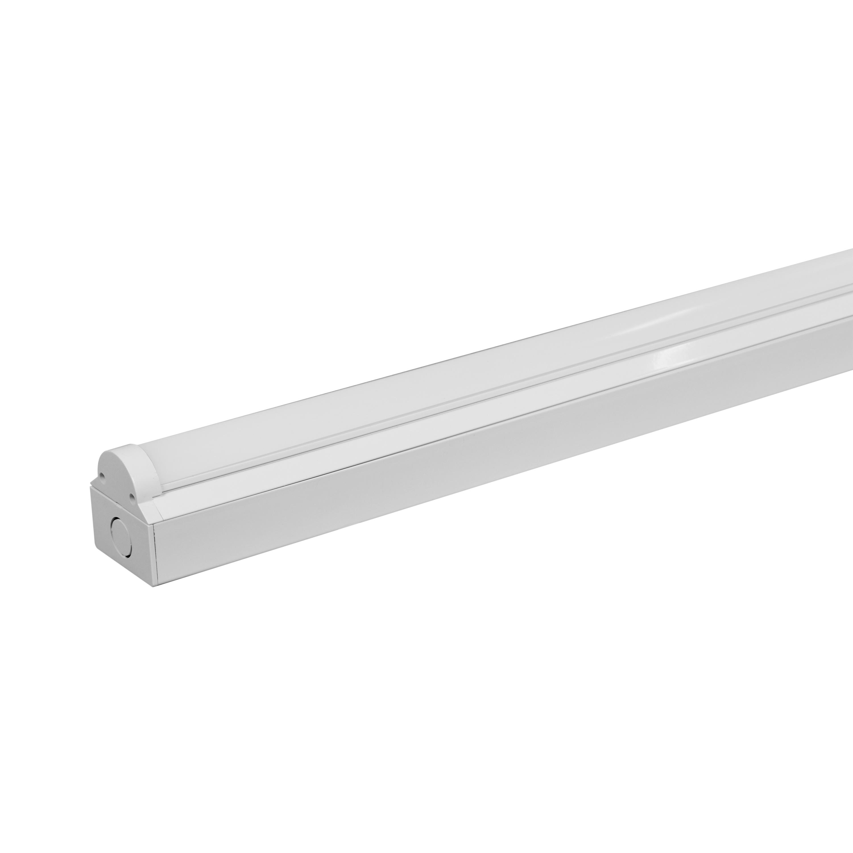 LED Lichtleiste CCT 120cm 32W 120lm/w IP20 mit Bewegungsmelder