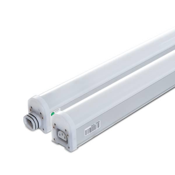 LED Lichtband Pro 36W 120cm 5000K IP65