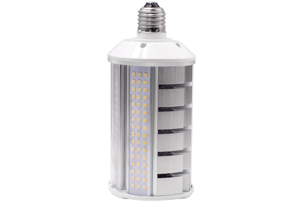 LED Lampe Pro Retrofit E27 30W 4000K