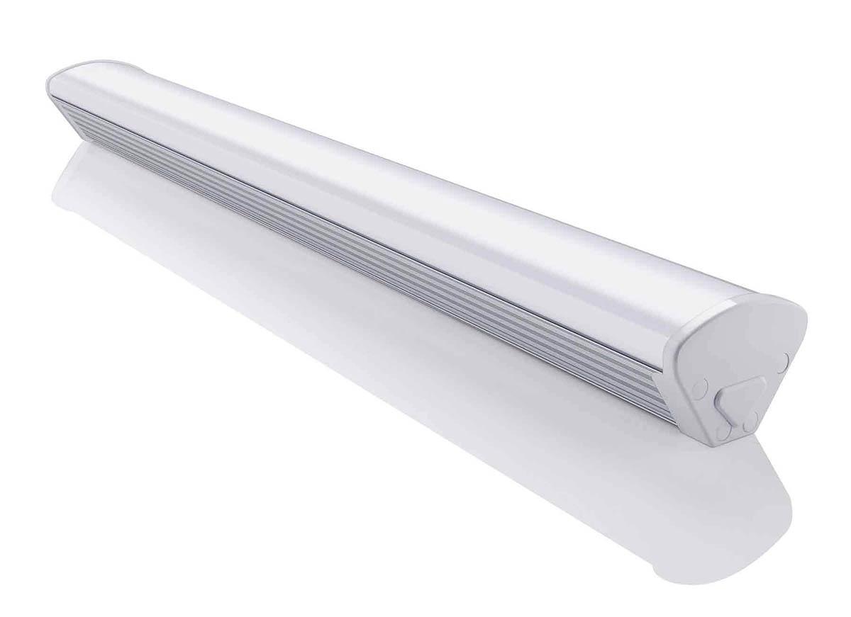 LED Linear Leuchte 60W 150cm 4000K