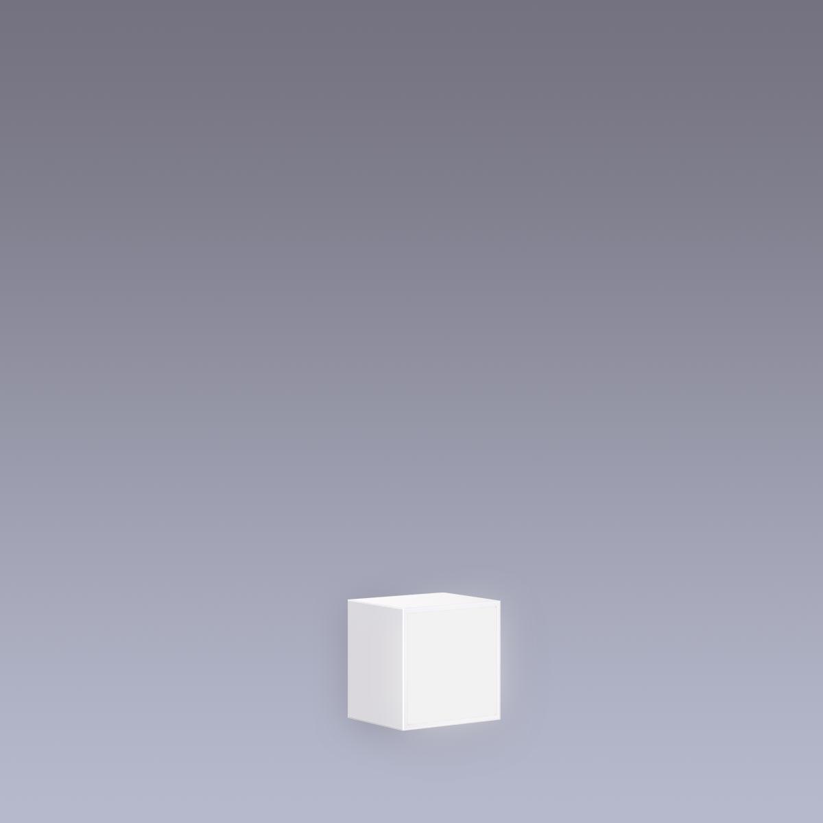 LED Hausnummer . Punkt CCT 12V 2700K/4000K/6500K