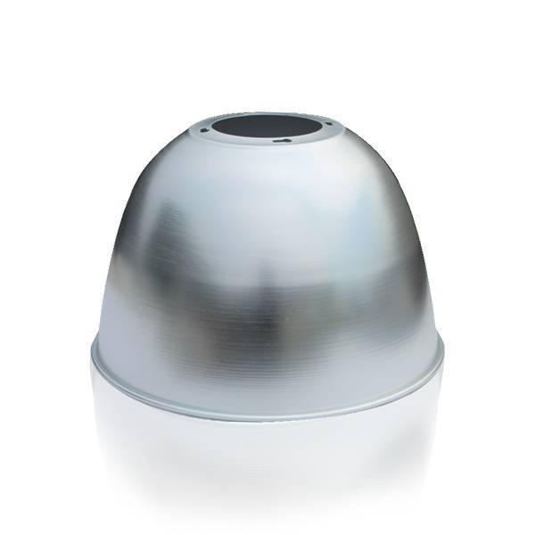 Reflektor 80°  für Hallenstrahler Classic