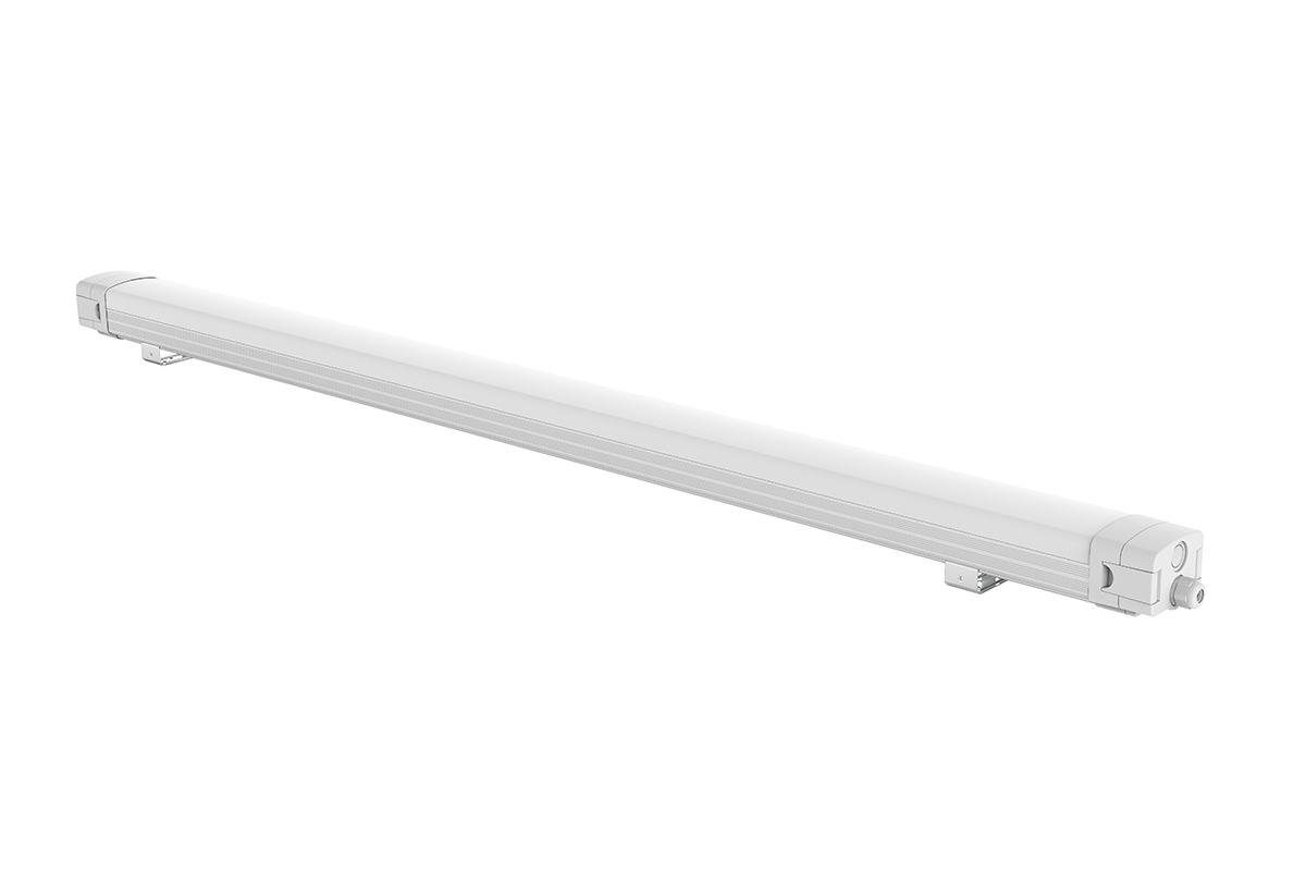 LED Feuchtraumleuchte PRO+ 60W CCT 3000-6000K