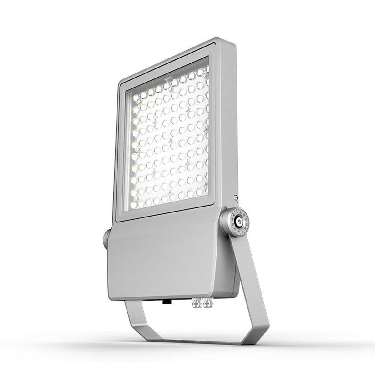 LED Außenstrahler Pro+, 150W, 5000K