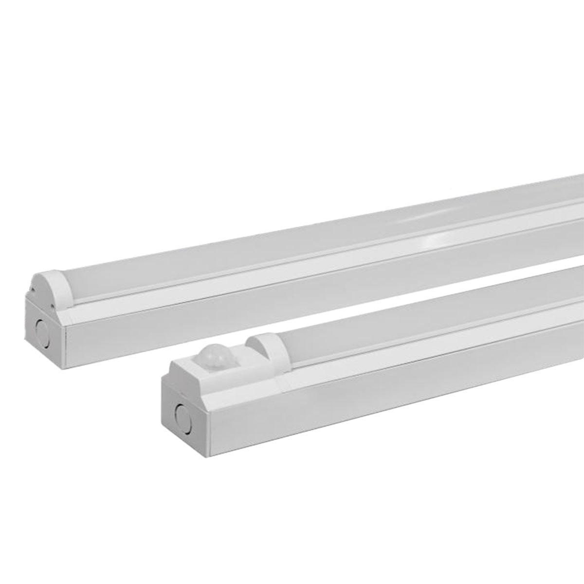 LED Lichtleiste CCT 60cm 10W 120lm/w IP20