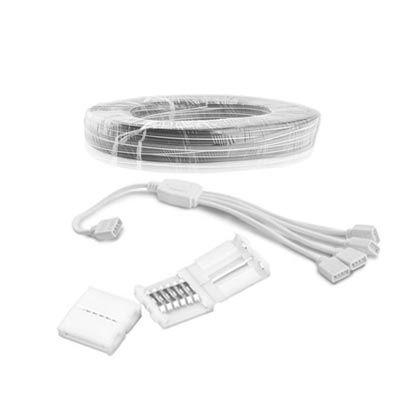 Verbinder/Kabel/Stecker