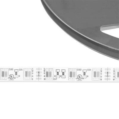 CCT LED Strips 24V
