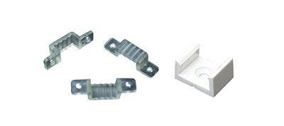LED Strip Halter
